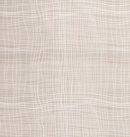 Bengaline stripes zand