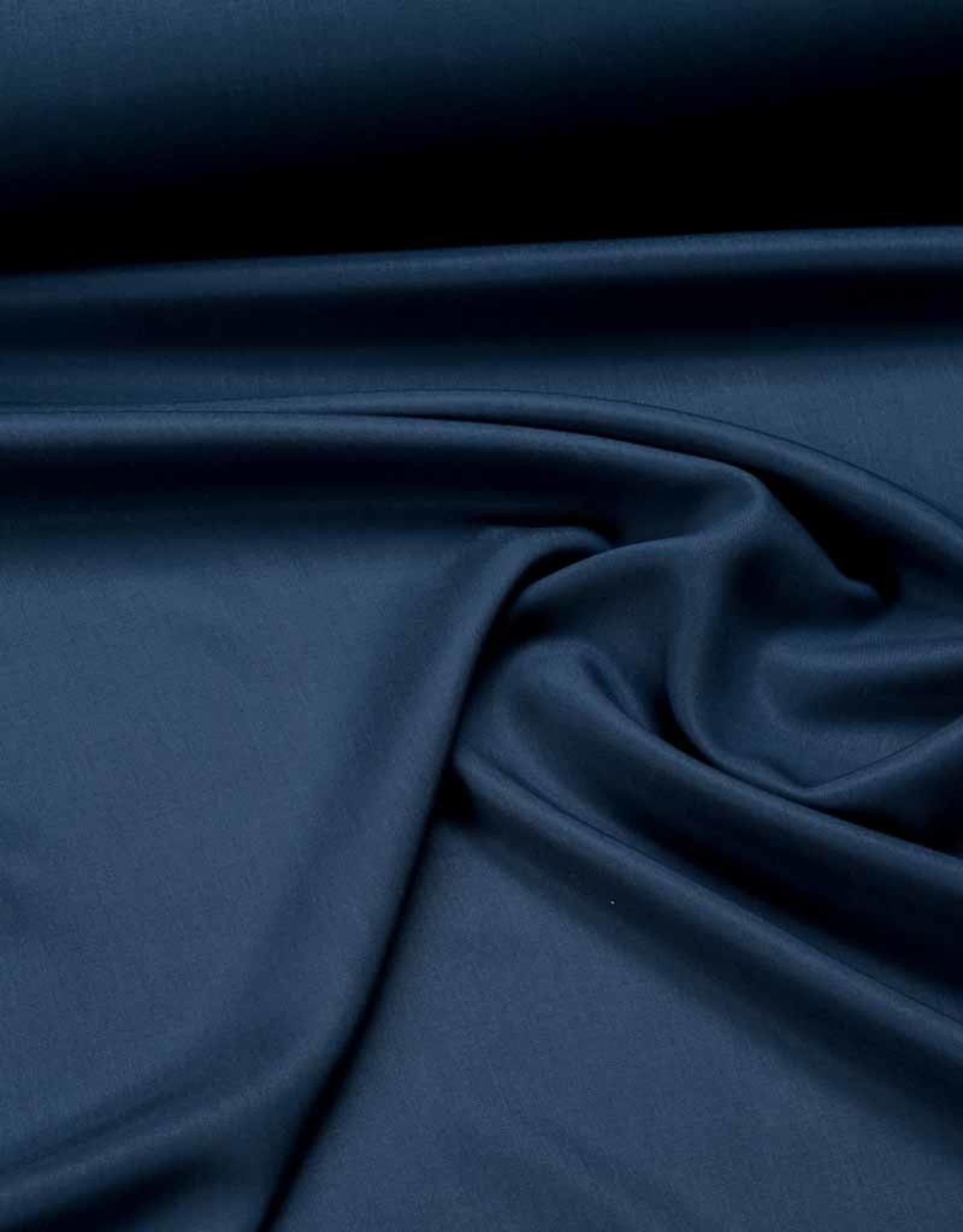 Fibre Mood Lyocell blauw