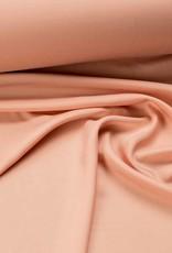 Fibre Mood *Lyocell oud roze