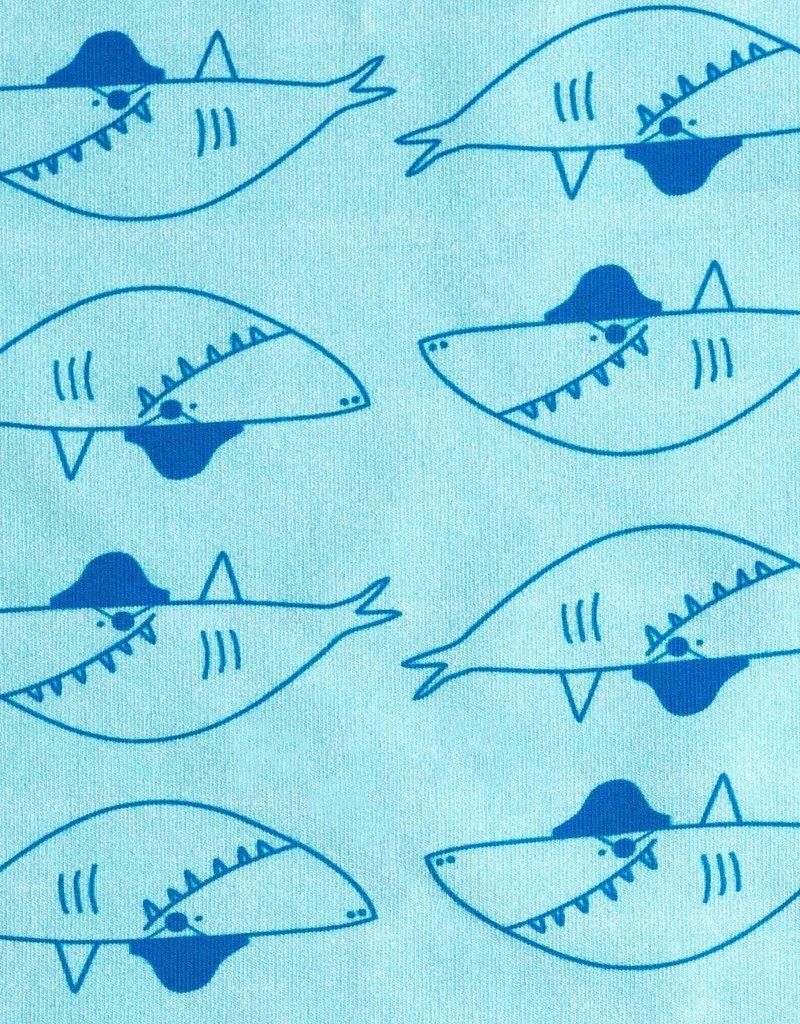 Katia Summer Sweat Big Shark