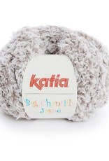 Katia Garen big chantilly Jaspé reebruin 252