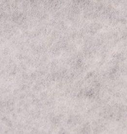 Wattine/ fiberfill 200g