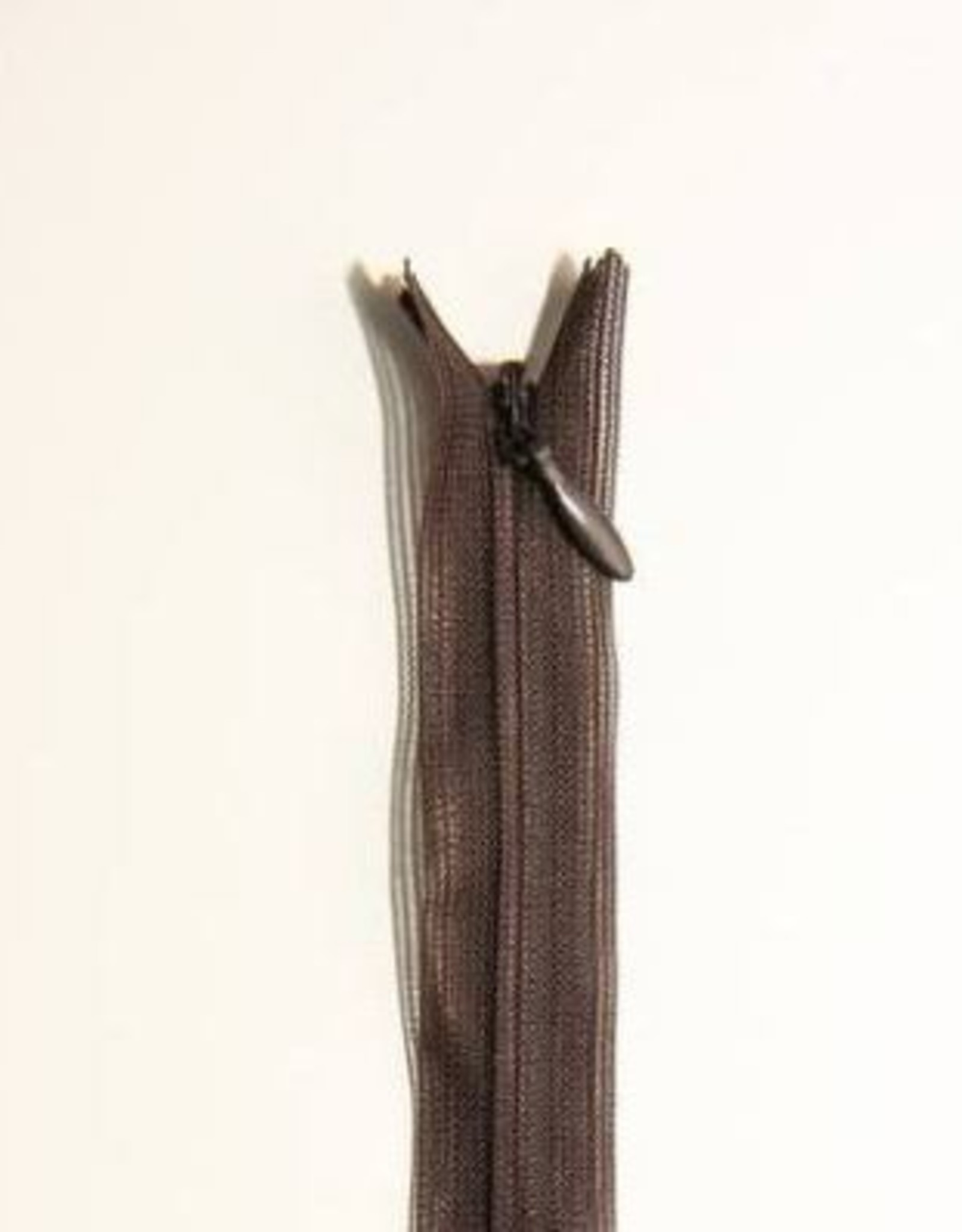 YKK NAADVERDEKTE RITS C NIET-DEELBAAR (p.1st) 916-22cm