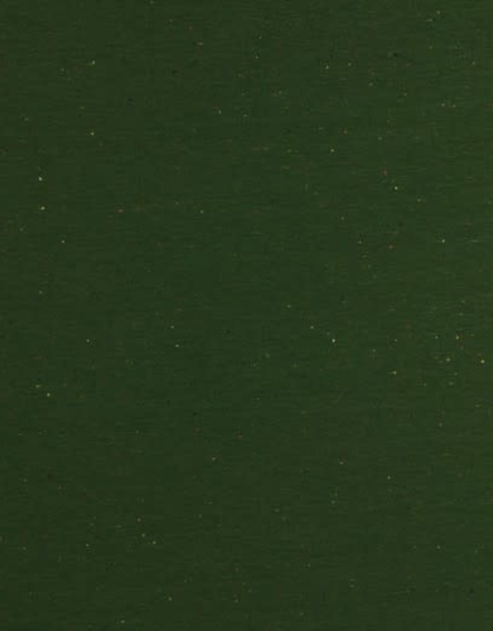 Poppy Jogging Cosy Colors donker groen
