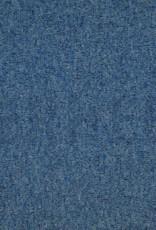 Poppy Boordstof lurex glitter jeans