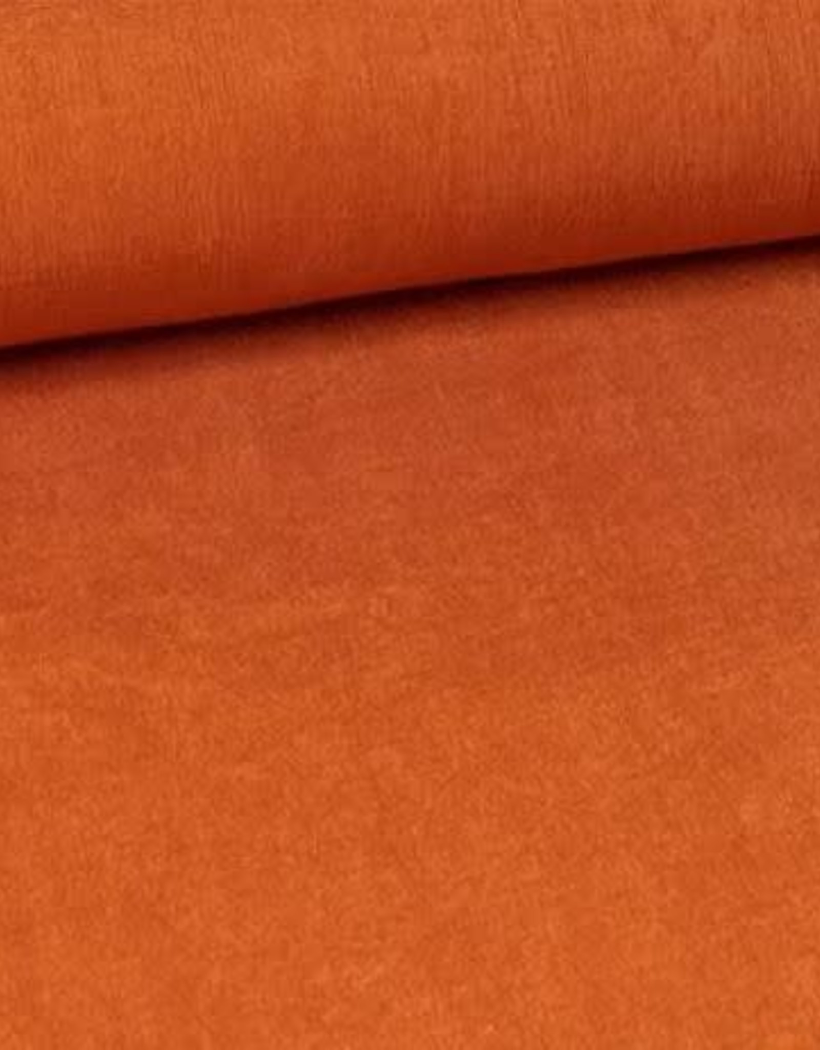 Fibre Mood *Polyester elastan roest