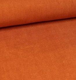 Fibre Mood Polyester elastan roest
