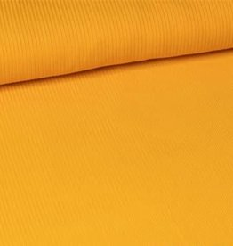 Fibre Mood Polyester elastan AGATHA oker