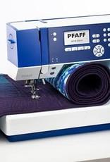 Pfaff Pfaff Ambition 610