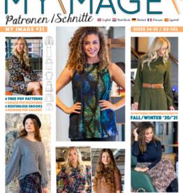 Magazine My Image winter 2020