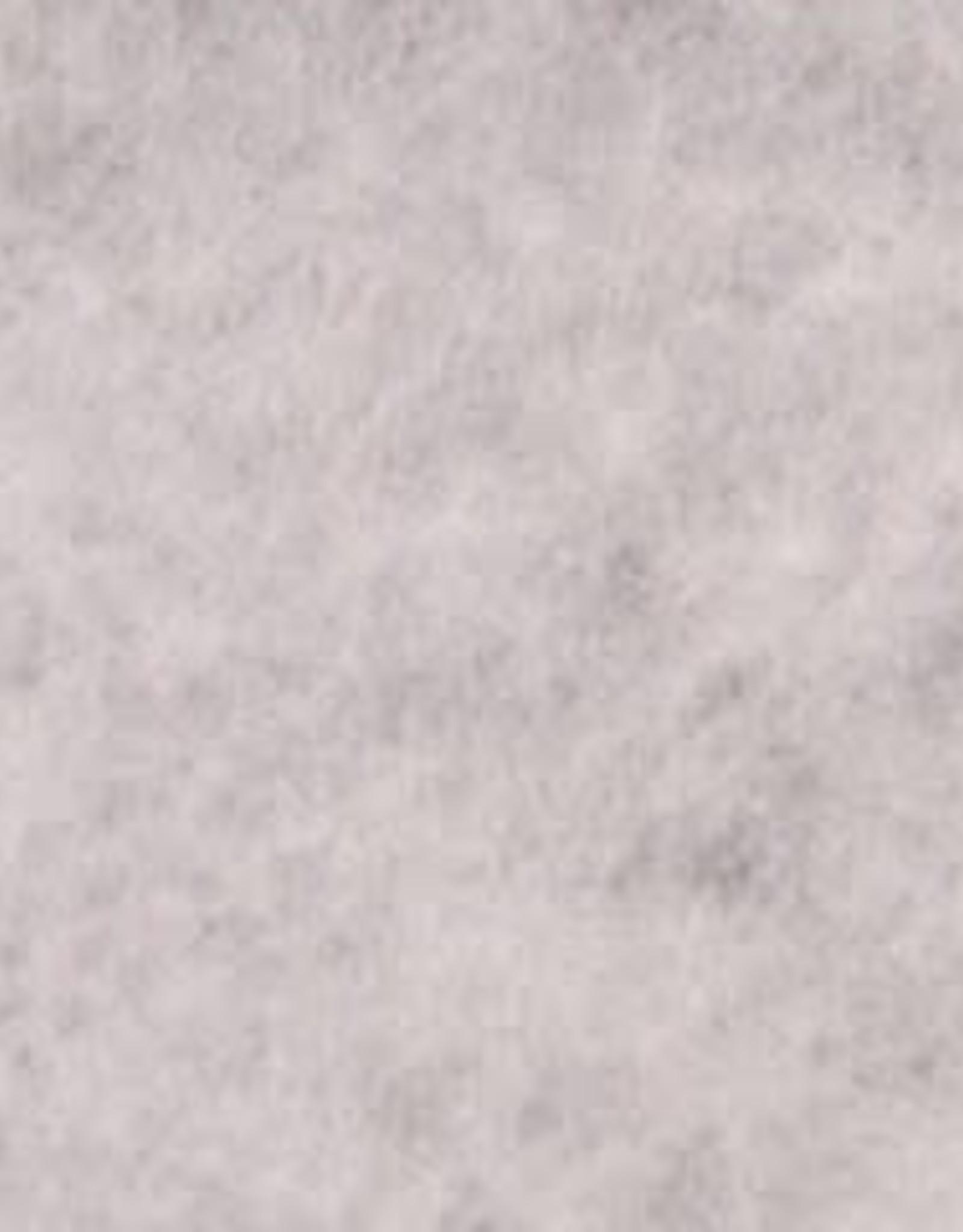 Wattine/ fiberfill 100g