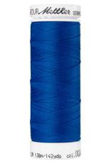Mettler SERAFLEX elastisch naaigaren 120 130m/142yds nr 24