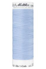 Mettler SERAFLEX elastisch naaigaren 120 130m/142yds nr 36