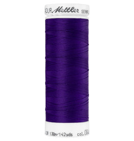 Mettler SERAFLEX elastisch naaigaren 120 130m/142yds nr 46