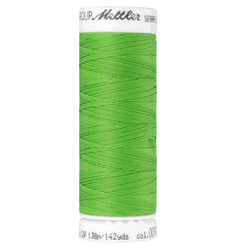 Mettler SERAFLEX elastisch naaigaren 120 130m/142yds nr 92