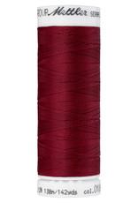 Mettler SERAFLEX elastisch naaigaren 120 130m/142yds nr 106