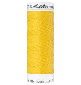 Mettler SERAFLEX elastisch naaigaren 120 130m/142yds nr 120