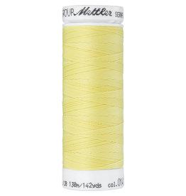 Mettler SERAFLEX elastisch naaigaren 120 130m/142yds nr 141