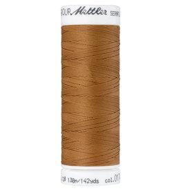 Mettler SERAFLEX elastisch naaigaren 120 130m/142yds nr 174