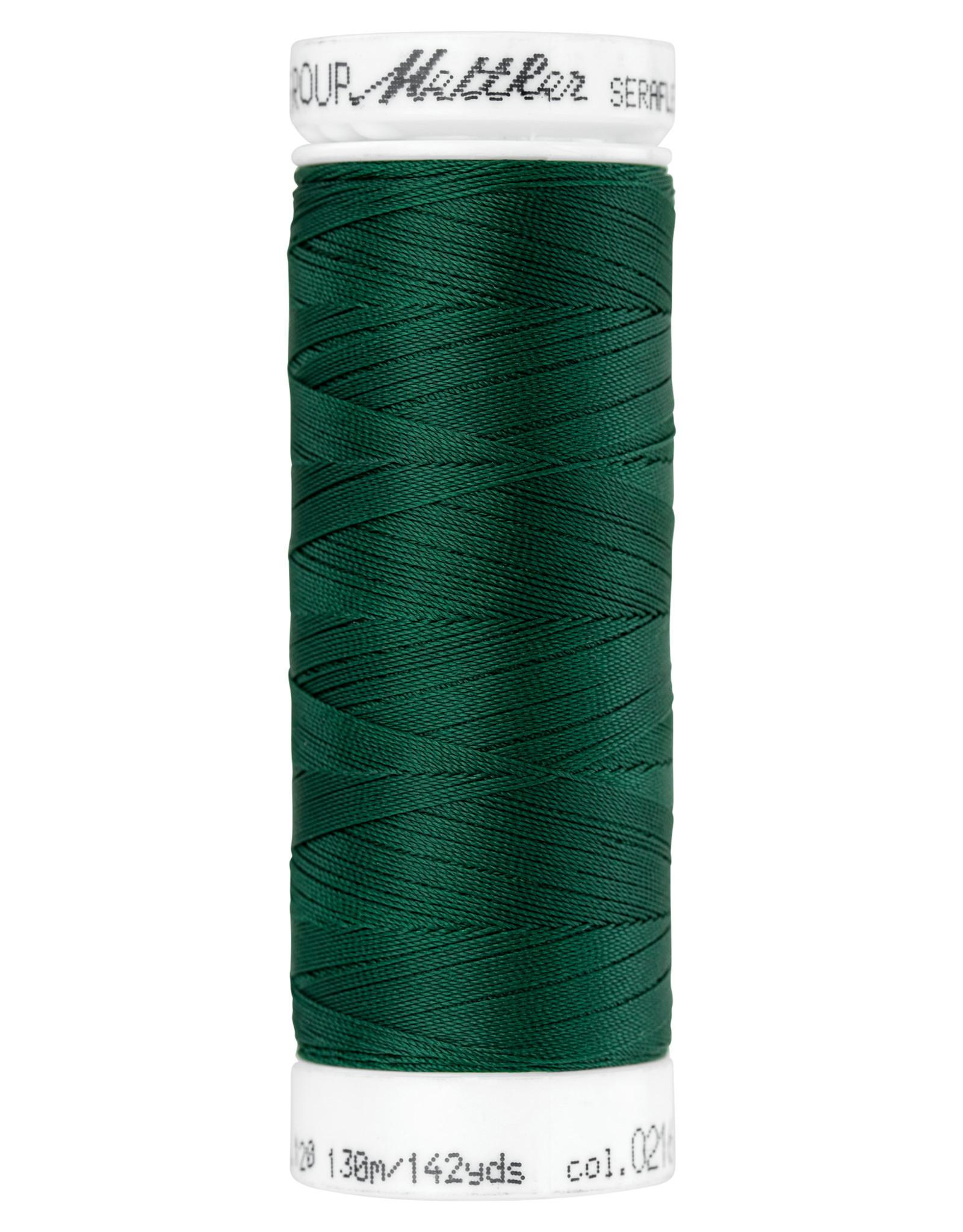 Mettler SERAFLEX elastisch naaigaren 120 130m/142yds nr 216