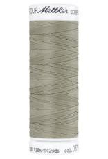 Mettler SERAFLEX elastisch naaigaren 120 130m/142yds nr 379