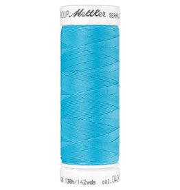 Mettler SERAFLEX elastisch naaigaren 120 130m/142yds nr 409