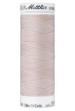 Mettler SERAFLEX elastisch naaigaren 120 130m/142yds nr 511