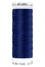 Mettler SERAFLEX elastisch naaigaren 120 130m/142yds nr 825