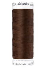 Mettler SERAFLEX elastisch naaigaren 120 130m/142yds nr 975