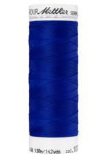 Mettler SERAFLEX elastisch naaigaren 120 130m/142yds nr 1078