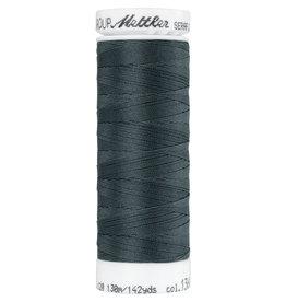 Mettler SERAFLEX elastisch naaigaren 120 130m/142yds nr 1360