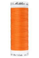 Mettler SERAFLEX elastisch naaigaren 120 130m/142yds nr 1335