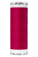Mettler SERAFLEX elastisch naaigaren 120 130m/142yds nr 1421