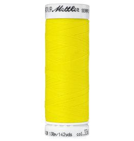 Mettler SERAFLEX elastisch naaigaren 120 130m/142yds nr 3361