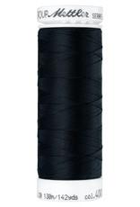 Mettler SERAFLEX elastisch naaigaren 120 130m/142yds nr 4000
