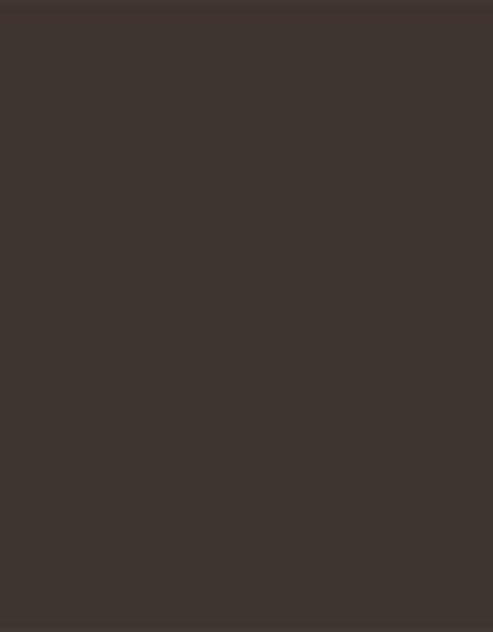 Poplin katoen uni donker grijs