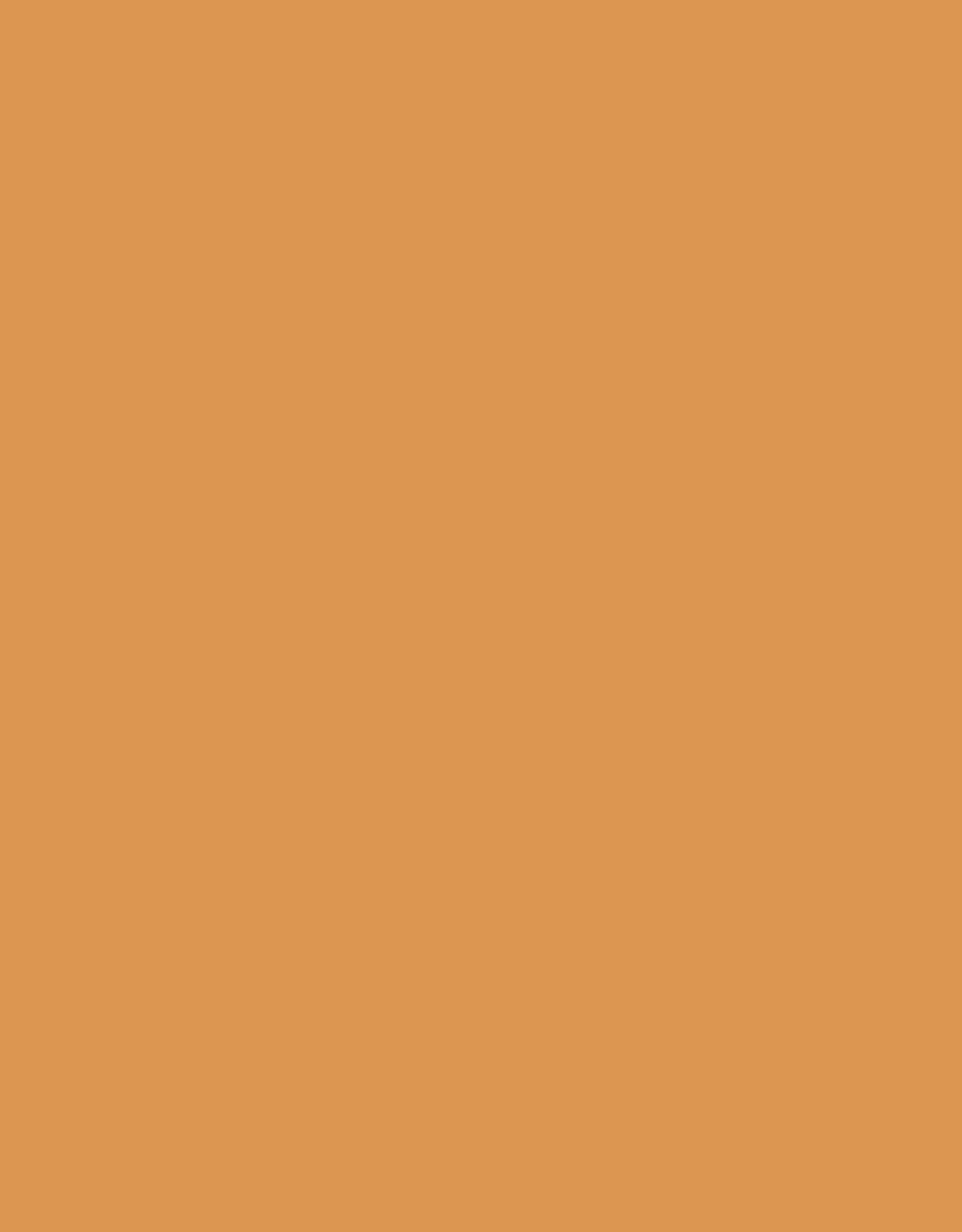 Katia *Tricot katoen uni  mustard
