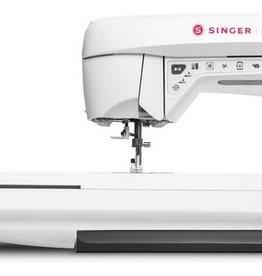 Singer Borduurmachine EM9305