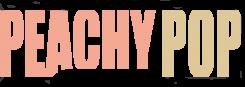 Peachypop