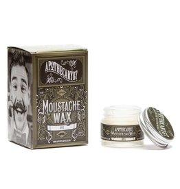 Apothecary 87 Apothecary 87 Moustache Wax