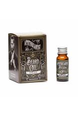 Apothecary 87 Apothecary 87 Original recipe beard oil