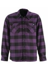 Dickies Dickies Sacramento Purple