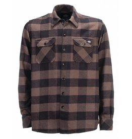 Dickies Dickies Sacramento Gravel Gray