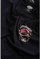 Dickies Dickies T-shirt Ore City