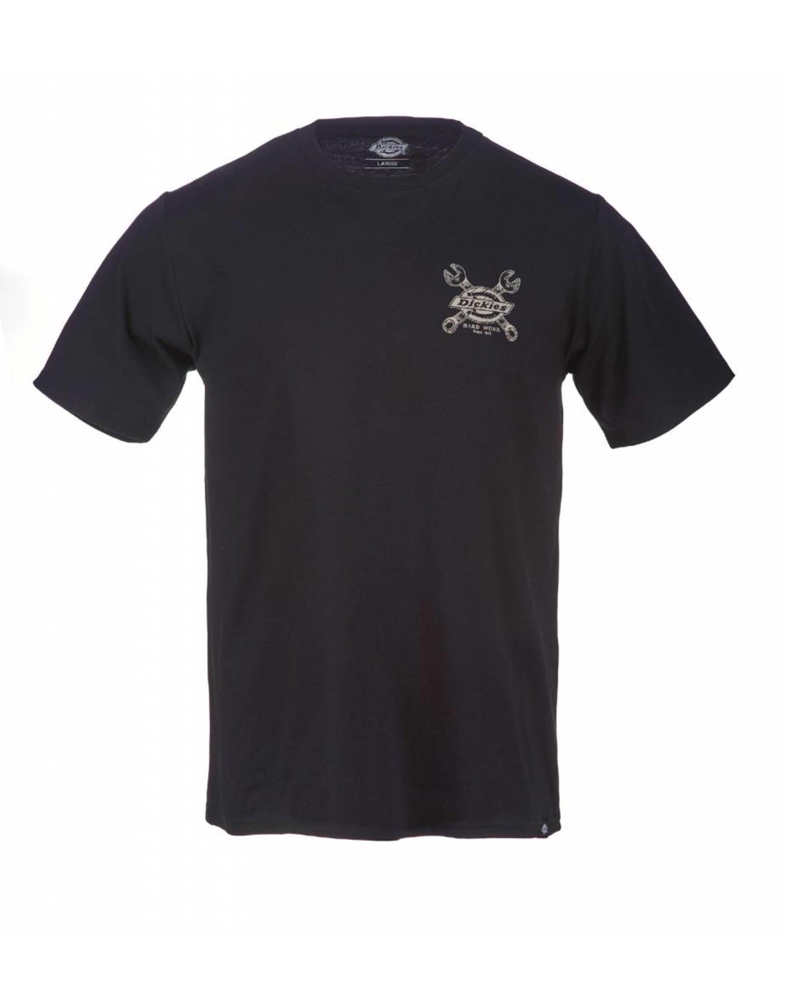 Dickies Dickies Toano T-shirt