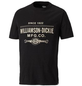 Dickies Workwear Dickies Castleton T-shirt