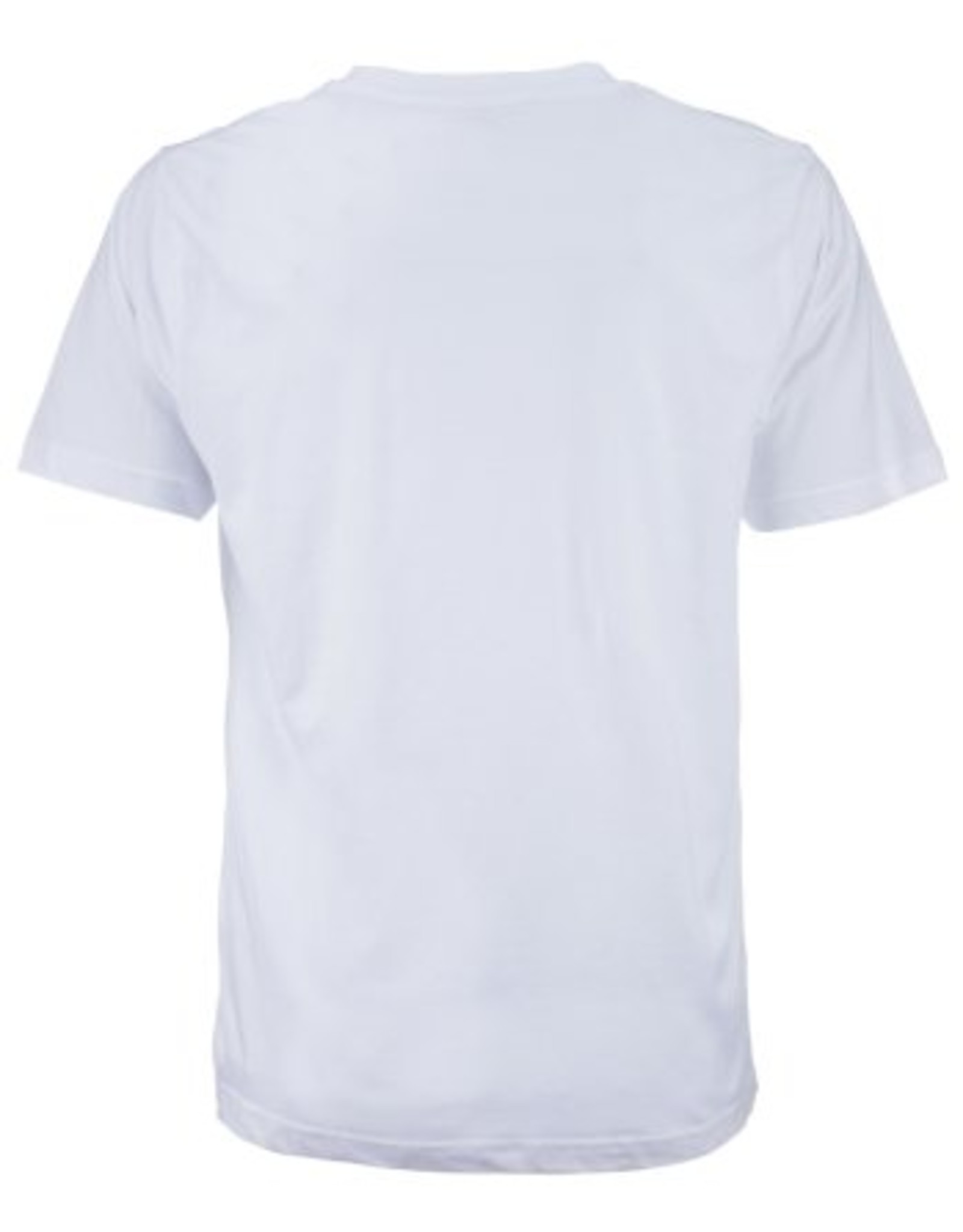 Dickies Dickies Brownsville T-shirt