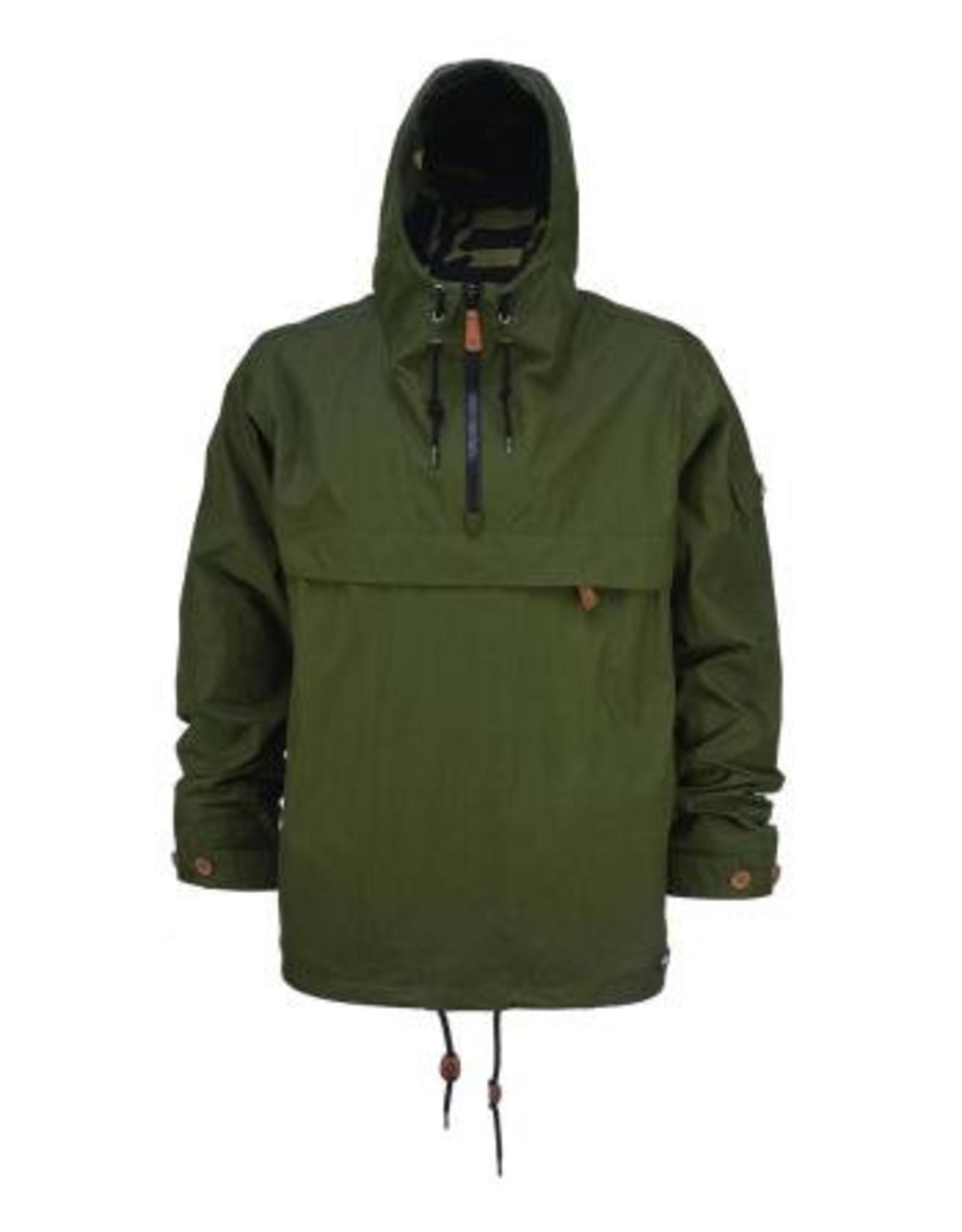 Dickies Dickies Pollard Jacket