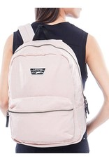 Vans Vans Expedition Backpack Pink