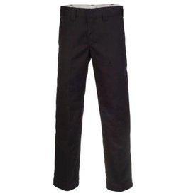 Dickies Dickies Slim Straight Workpant Black